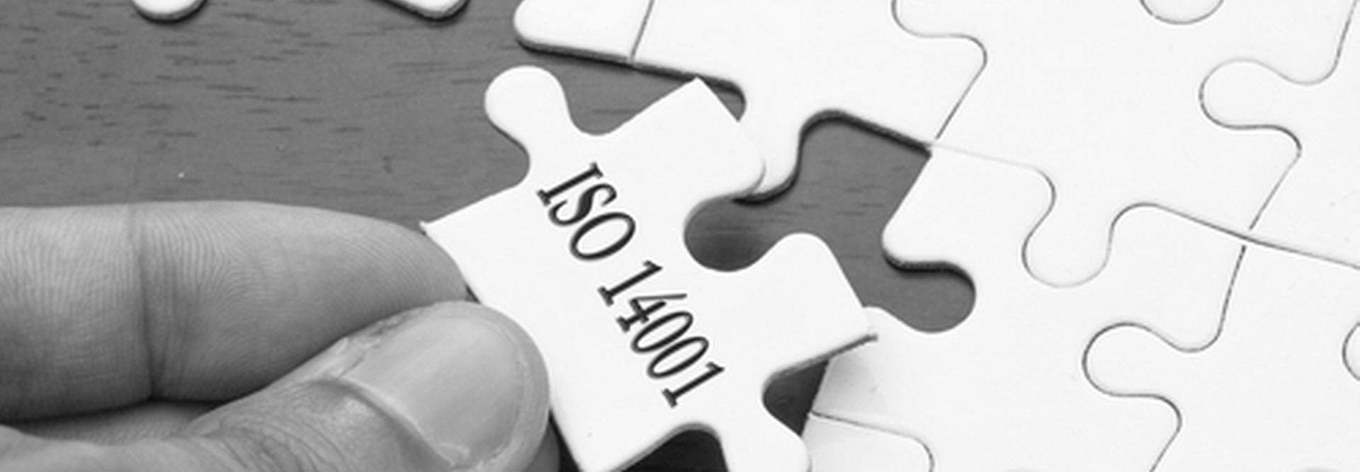 שדרוג לתקן ISO 9001:2015